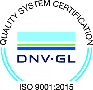 ISO_9001_2015_COL