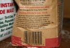 1280px-tribolium_infested_flour_bag