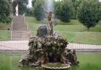 boboli_fontana_del_tritone_stoldo_lorenzi_03