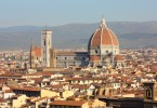 1 florence-386231_960_720