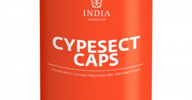 CYPESECT CAPS copia 2