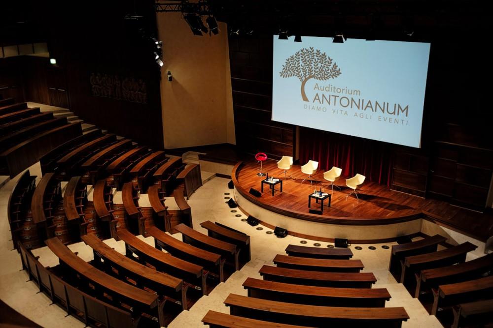 auditorium-antonianum-centro-congressi-eventi-roma-manzoni