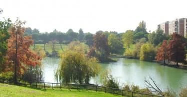 Parco_della_Cava_(Rimini)_in_autunno