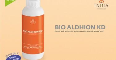 bio-aldhion-kd-web800