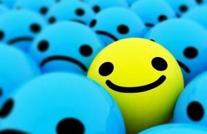 SMILE-600-300x225