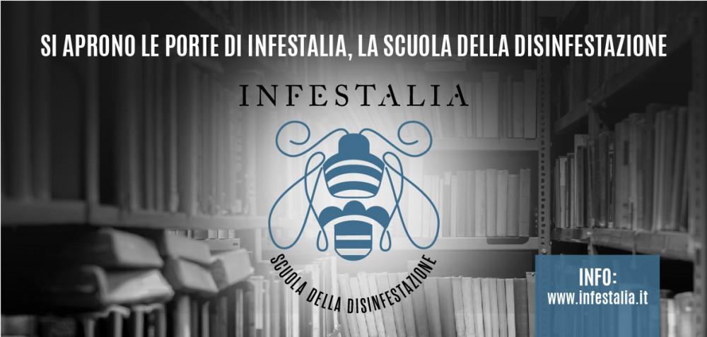 Immagine articolo_infestalia-01