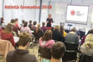 attivita_20formativa_202018