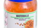 Foto attrattivo masterballs