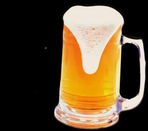 beer-215050_960_720 (1)