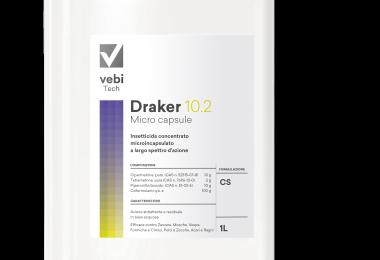draker 10.2 - flacone 1 litro giustadose TECH ALTA[1]