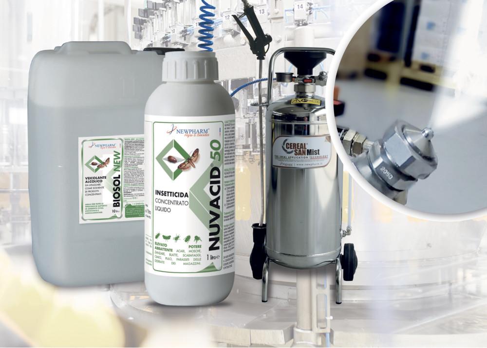 nuvacid50-biosol-mist